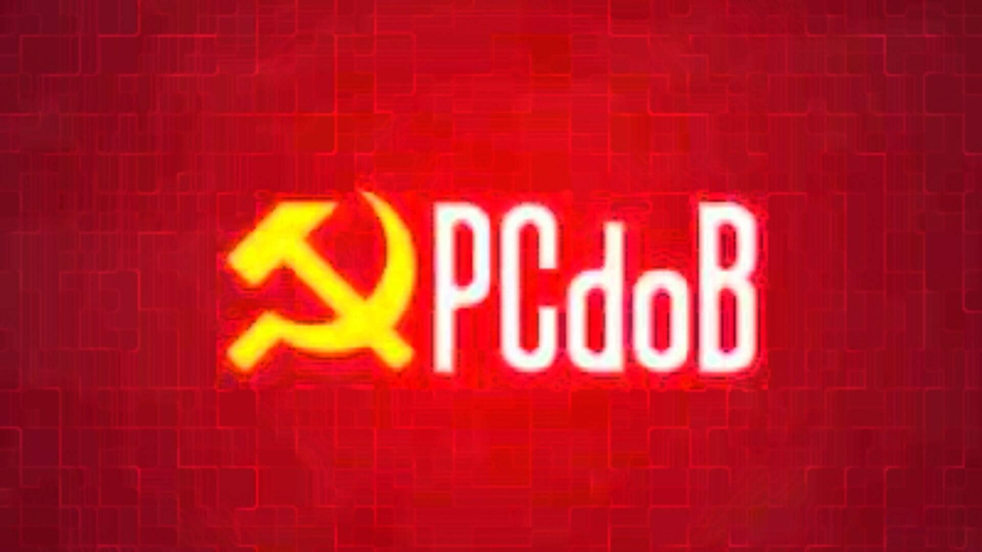 PCdoB vai usar 'nome fantasia' para evitar termo 'comunista' - Política - iG