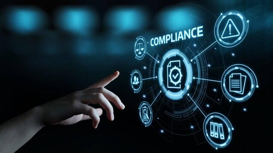 Programas de compliance