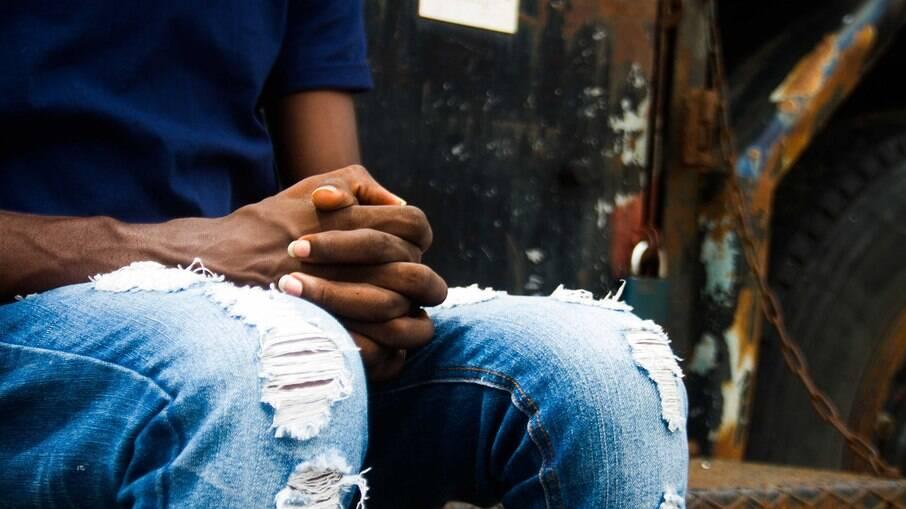 Número de raptos na região tem aumentado nos últimos meses