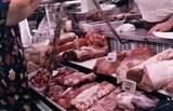Ácidos usados por frigoríficos na Operação Carne Fraca causam câncer?
