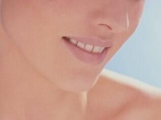 Câncer de pele tem como principal fator de risco a exposição solar