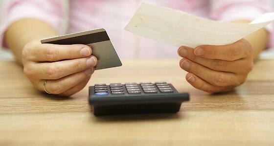 Veja sete atitudes simples para cortar despesas