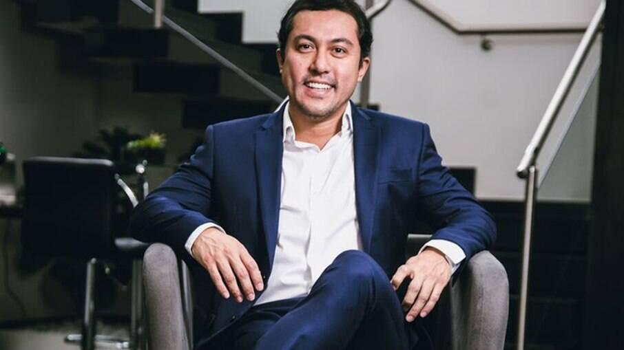 Alexandre Moritaa
