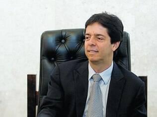 Dinis Pinheiro teria procurado Alexandre Silveira para filiar ao PL