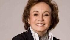 Após pedir emprego na internet, Joana Fomm entra em novela