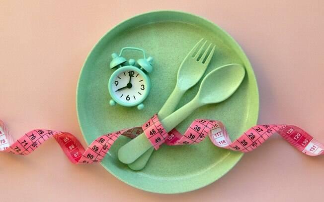 Calorias negativas: descubra quais são os alimentos que não engordam