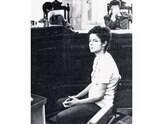 Reveja, em imagens, a trajetória de Dilma