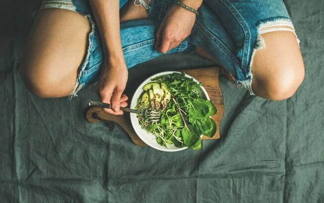Quer saber como ser vegano e não sabe por onde começar? Veja lista de dicas e tire suas dúvidas