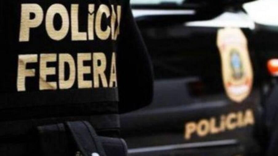 Polícia Federal intima 25 pessoas que fizeram postagens contra o presidente Bolsonaro