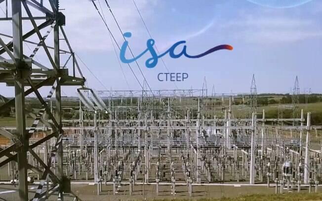 Isa Cteep (TRPL4) tem queda de 73% no lucro do segundo trimestre
