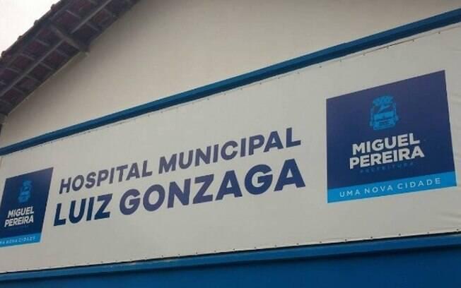Mulher de 63 anos morreu em unidade de saúde de Miguel Pereira