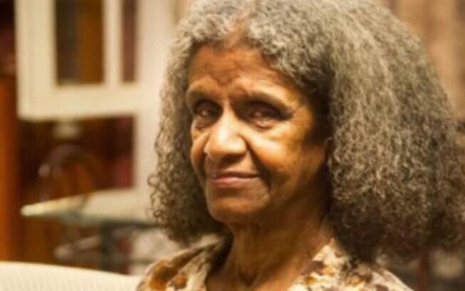 Morre Niana Machado, atriz de 'Pé na Cova'
