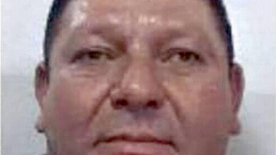 Policial é morto na fronteira com Brasil por suposta de ligação com tráfico