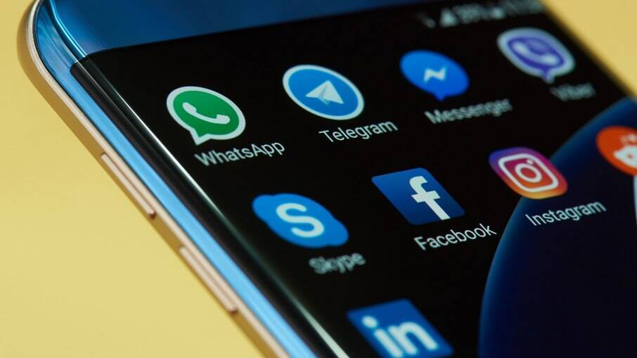 Veja como transferir grupos do WhatsApp para o Telegram