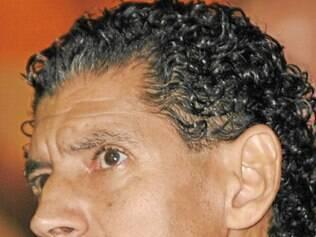 Geraldo Pimenta tenta de novo uma vaga na ALMG