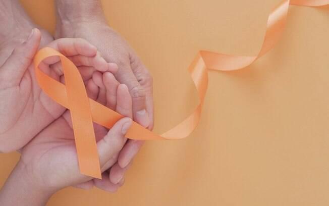 Junho Laranja: precisamos falar sobre as leucemias