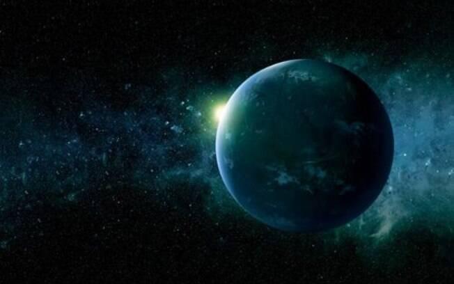 Sexta-feira 13: Descubra quatro notícias astrológicas sobre este dia