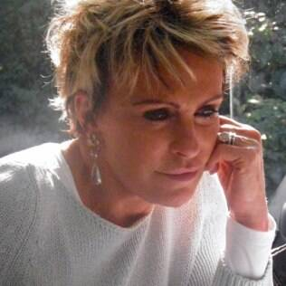 Ana Maria Braga: