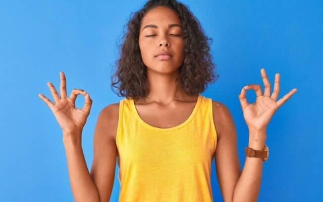5 mantras que prometem despertar o seu melhor para você testar hoje mesmo!