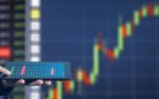 O que o investidor precisa saber sobre aumento da CSLL