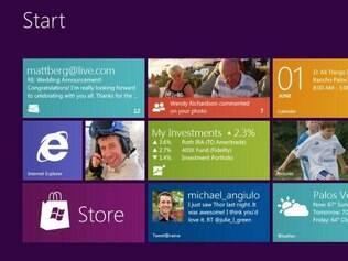 Windows 8 deve ser instalado mais rápido que versões anteriores