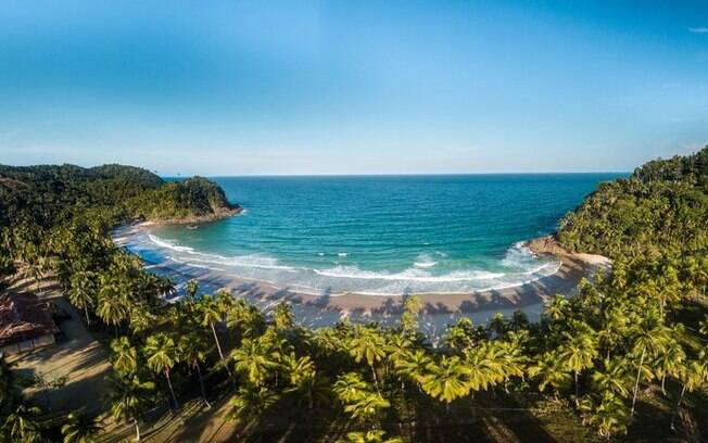Turismo no Brasil apresenta sinais de melhora e setor tem boas expectativas para o fim do ano