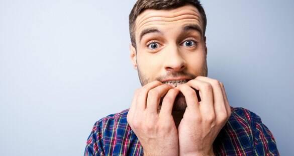 Sete inimigos que nos impedem de ter dentes bonitos e saudáveis