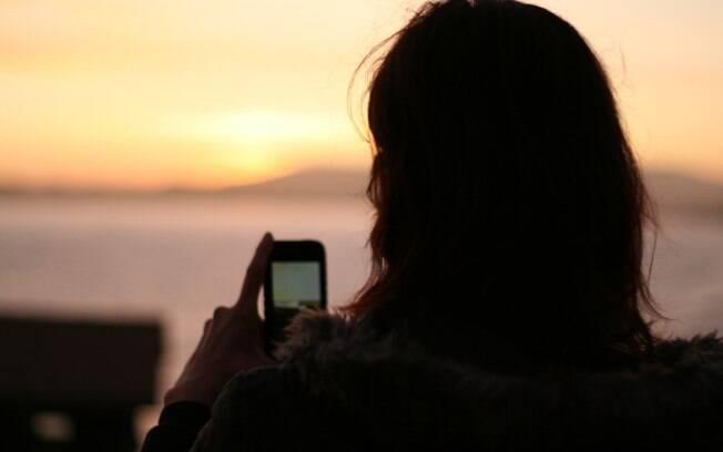 Jovens estão na mira das fabricantes de smartphones porque entendem as novas tecnologias