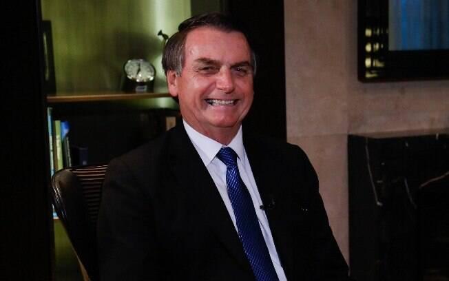 O governo Bolsonaro está prestes a completar os primeiros 100 dias no poder