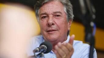 Objetivo da reforma tributária é ter CPMF de novo, diz Collor