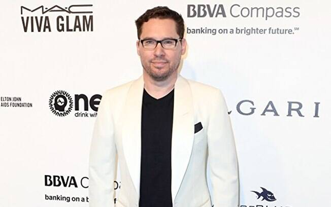 Bryan Singer, diretor de