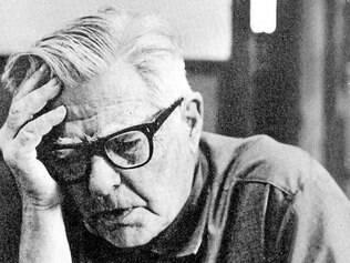 Pioneiro. Mauro é considerado ainda hoje o primeiro autor do cinema nacional, com uma obra consistente e consciência da linguagem