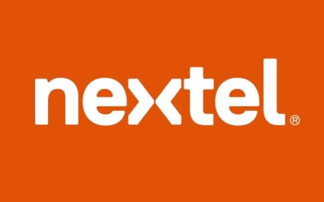 Nextel Brasil é vendida para investidor escandinavo
