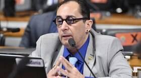 Kajuru diz que senador ofereceu R$ 100 milhões em emendas