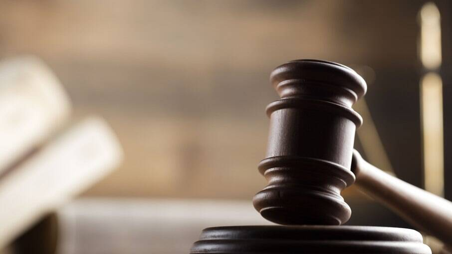 Juiz considerou falta 'gravíssima' de funcionária
