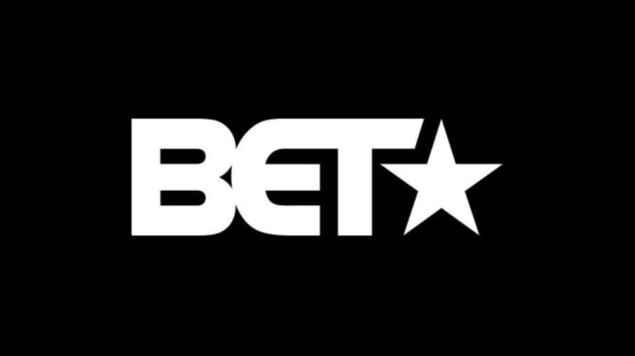 Black Entertainment Television
