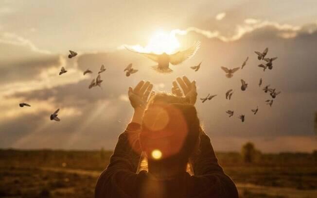 4 salmos para atrair prosperidade