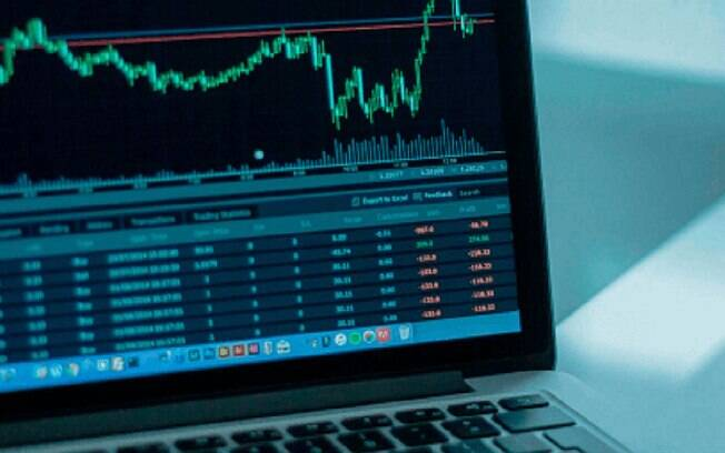 Genial Investimentos coloca recomendação de BPAN4 e CASH3 em revisão