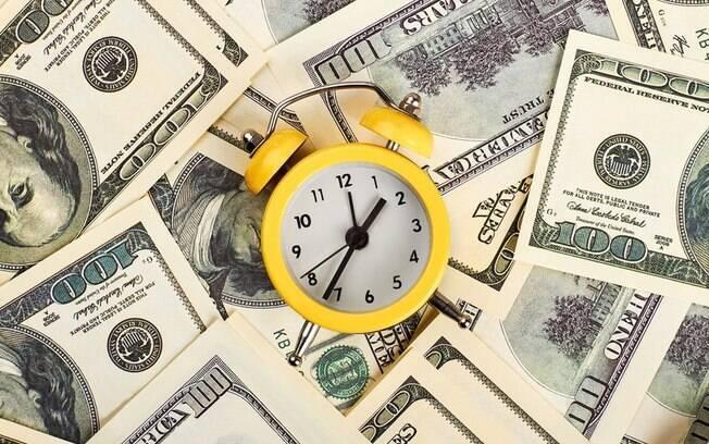 Sonhos que chamam dinheiro: 13 revelaes curiosas que indicam grana