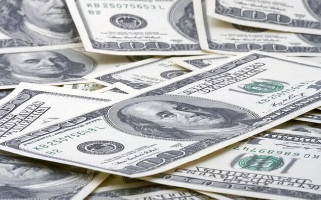 Para conter alta no dólar, Banco Central faz leilão pelo terceiro dia consecutivo