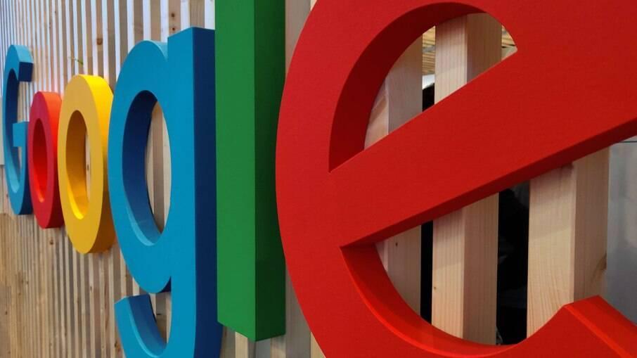 Google enfrenta processo nos EUA