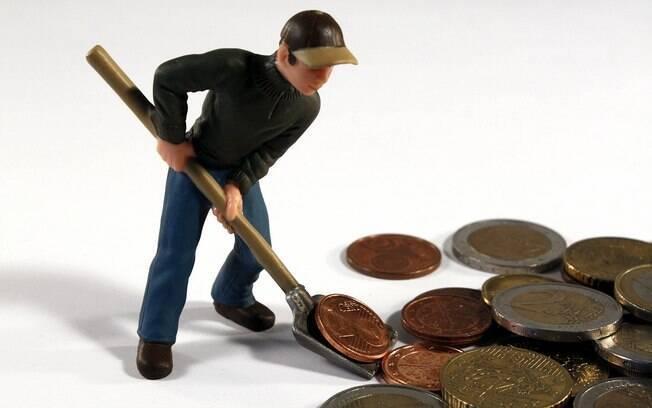 6 dicas para montar uma carteira de investimentos do zero