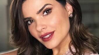 Após recusar Vanessa Giácomo, Globo chama atriz para Pantanal
