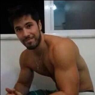 Alexandre Duarte Alves