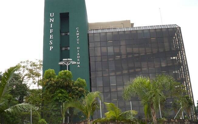 Provas do vestibular da Unifesp serão aplicadas nos dias 14 e 15 de dezembro deste ano