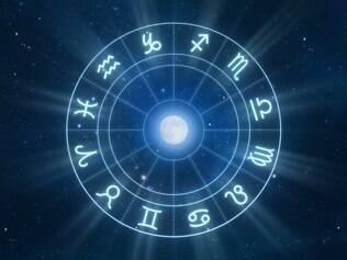 Fama está relacionada ao signo