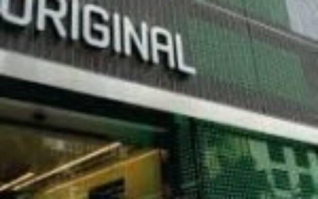 Banco Original prevê registrar lucro até o fim do ano, diz jornal