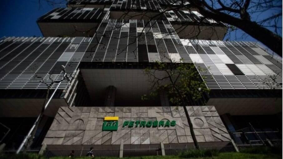 Só na sexta-feira, estatal perdeu R$ 28 bilhões em valor de mercado