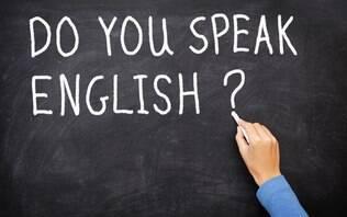 Vai viajar para os EUA e não sabe falar inglês? Aprenda o básico
