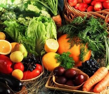 Aumento nos preços do setor de alimentação desacelera em agosto